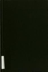 Report: 1899
