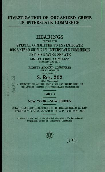 Download Hearings Book