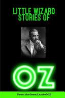 Little Wizard Stories of Oz
