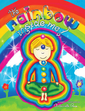 The Rainbow Inside Me PDF