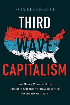 Third Wave Capitalism