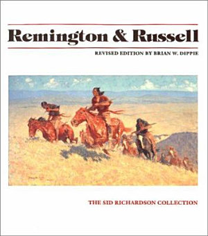 Remington and Russell PDF