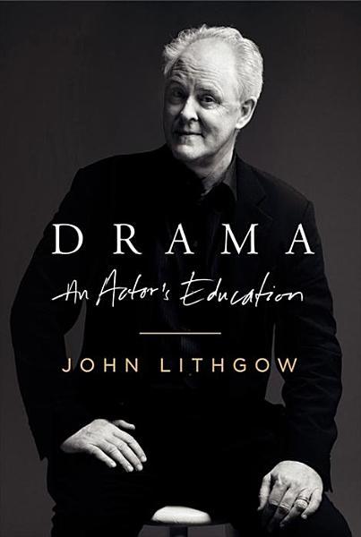 Drama Pdf Book