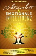 Achtsamkeit and Emotionale Intelligenz PDF