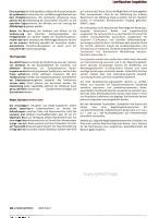 Fl  ssiges obst PDF
