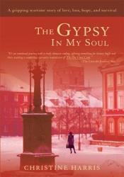 The Gypsy In My Soul Book PDF
