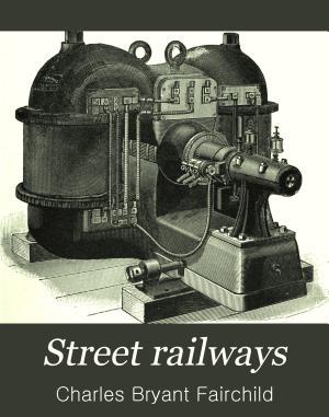 Street Railways