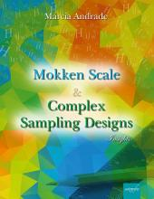 Mokken Scale & Complex Sampling Designs: insights