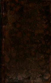 Paralelle Des Anciens Et Des Modernes: En Ce Qui Regarde L'Eloquence, Volume2