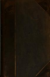 Demosthenes, with an Engl. comm. by R. Whiston