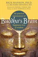 Buddha s Brain