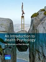 An Introduction to Health Psychology PDF