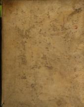 Reggia Marsicana Ovvero Memorie Topografico-Storiche Di varie Colonie, e Città antiche e moderne della Provincia de i Marsi e di Valeria: Compresa Nel Vetusto Lazio, e negli Abruzzi, Colla Descrizione Delle loro Chiefe, e Immagini miracolose, e delle Vite de' Santi, cogli Uomini Illustri, e la Serie de' Vescovi Marsicani : Divisa In Due Parti. Parte I.