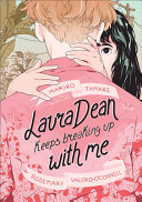 Laura Dean Keeps Breaking Up with Me PDF