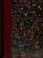 Titi Livii historiarum romanarum libri qui supersunt: Volumes 1-2