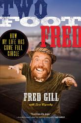 Two Foot Fred Book PDF
