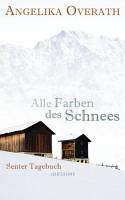Alle Farben des Schnees PDF
