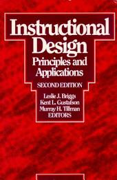 Instructional Design: Principles and Applications