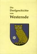 Die Dorfgeschichte von Westerode PDF