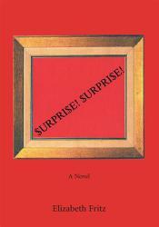 Surprise Surprise  Book PDF