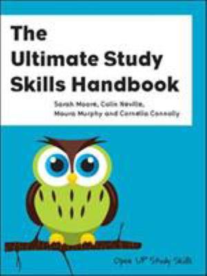 The Ultimate Study Skills Handbook PDF