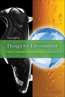 Design for Environment  Second Edition PDF