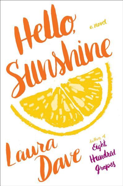 Download Hello  Sunshine Book