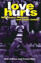 Love Hurts Book PDF