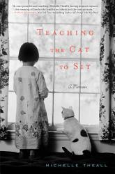 Teaching The Cat To Sit Book PDF