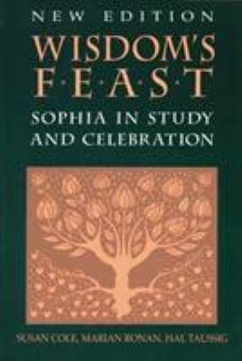 Wisdom s Feast
