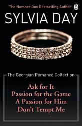 The Georgian Romance Collection PDF