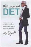 The Karl Lagerfeld Diet PDF