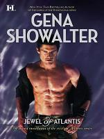Jewel of Atlantis PDF
