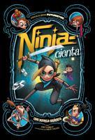 Ninja Cienta  Una Novela Gr  fica PDF