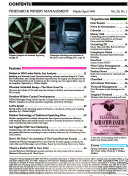 Vineyard & Winery Management