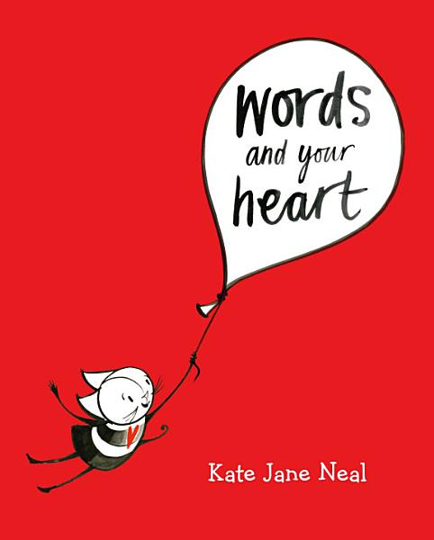 Download Words and Your Heart Book