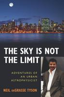 The Sky Is Not the Limit PDF