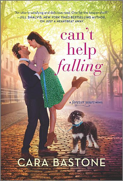 Download Can t Help Falling Book