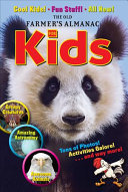 Download The Old Farmer s Almanac for Kids Book
