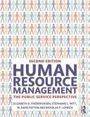 Human Resource Management PDF