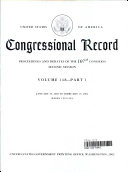 Congressional Record  V  148  PT  1  January 23  2002 to February 13  2002 PDF