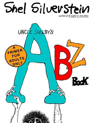 Uncle Shelby S Abz Book