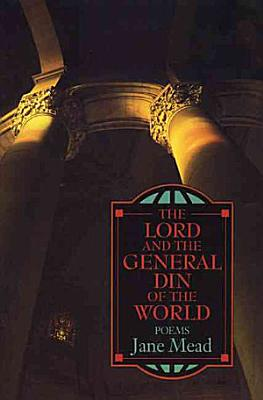 The Lord and the General Din of the World PDF