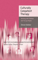 Culturally Competent Therapy PDF