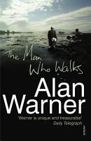 The Man Who Walks PDF