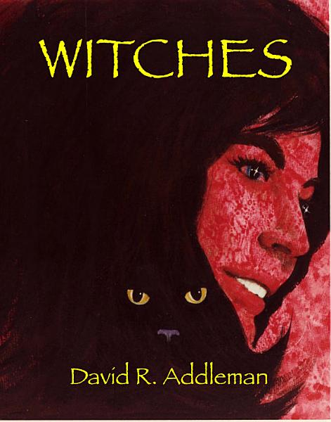 Download The witches Salem  1692 Book