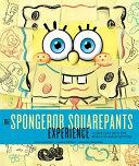 The SpongeBob SquarePants Experience PDF