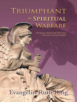 Triumphant in Spiritual Warfare