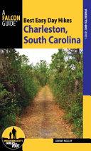 Best Easy Day Hikes Charleston  South Carolina PDF