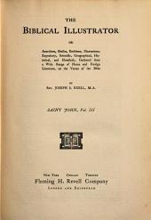II Samuel PDF